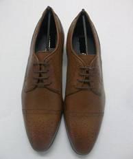 case 327 pic 9 impactiva footwear qa