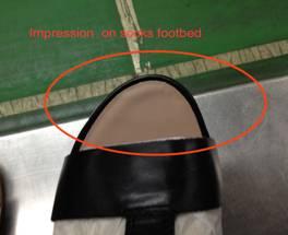 case 335 pic 1 impactiva footwear qa