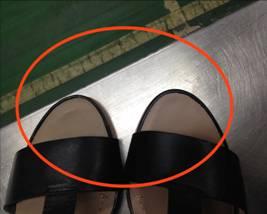 case 335 pic 2 impactiva footwear qa