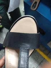 case 335 pic 5 impactiva footwear qa