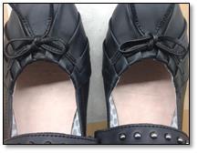 case 338 pic 1 impactiva footwear qa