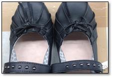 case 338 pic 2 impactiva footwear qa