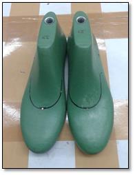 case 338 pic 4 impactiva footwear qa
