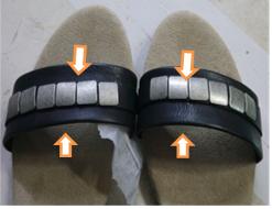 case 348 pic 2 impactiva footwear qa