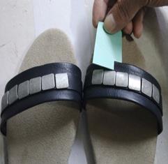 case 348 pic 3 impactiva footwear qa