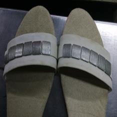 case 348 pic 4 impactiva footwear qa