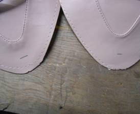 case 352 pic 4 impactiva footwear qa