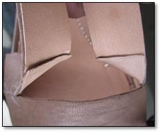 case 355 pic 1 impactiva footwear qa