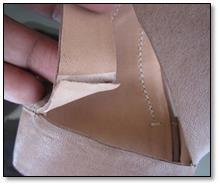 case 355 pic 2 impactiva footwear qa