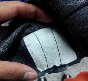 case 356 pic 2 impactiva footwear qa