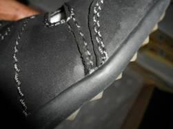 case 360 pic 1 impactiva footwear qa