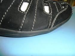 case 360 pic 2 impactiva footwear qa