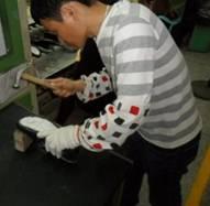 case 360 pic 3 impactiva footwear qa