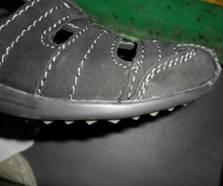 case 360 pic 5 impactiva footwear qa