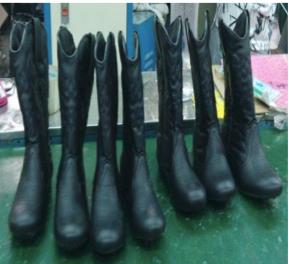case 366 pic 1 impactiva footwear qa
