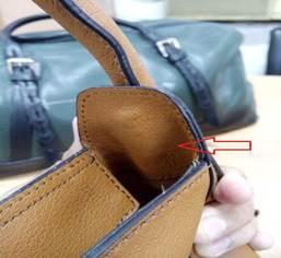 case 369 pic 1 impactiva leathergoods qa