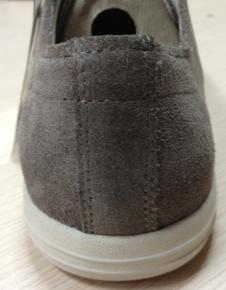 case 370 pic 4 impactiva footwear qa