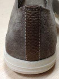 case 370 pic 5 impactiva footwear qa