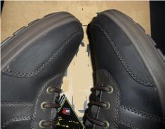 case 372 pic 1 impactiva footwear qa