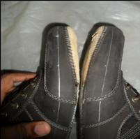 case 372 pic 4 impactiva footwear qa