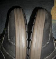 case 372 pic 5 impactiva footwear qa