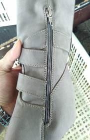 case 386 pic 2 impactiva footwear qa