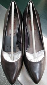 case 393 pic 5 impactiva footwear qa