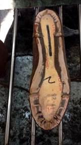 case 401 pic 6 impactiva footwear qa