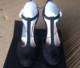 case 402 pic 3 impactiva footwear qa