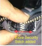 case 405 pic 4 impactiva footwear qa
