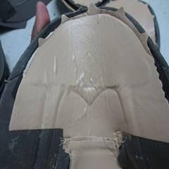 case 408 pic 1 impactiva footwear qa