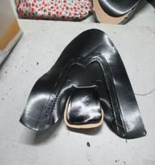 case 408 pic 3 impactiva footwear qa