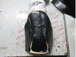 case 408 pic 4 impactiva footwear qa