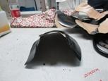 case 408 pic 5 impactiva footwear qa