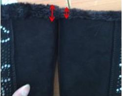 case 410 pic 1 impactiva footwear qa