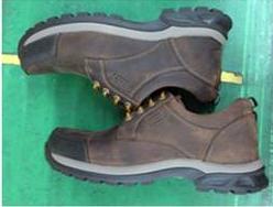 case 411 pic 1 impactiva footwear qa