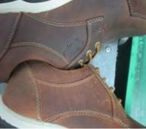case 411 pic 2 impactiva footwear qa