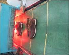 case 411 pic 3 impactiva footwear qa