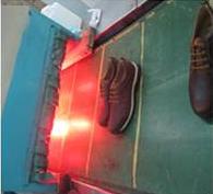 case 411 pic 4 impactiva footwear qa