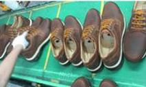 case 411 pic 5 impactiva footwear qa