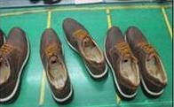 case 411 pic 6 impactiva footwear qa