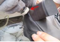 case 412 pic 1 impactiva footwear qa