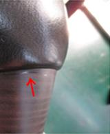 case 412 pic 3 impactiva footwear qa