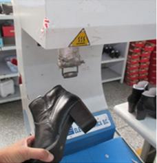 case 412 pic 6 impactiva footwear qa