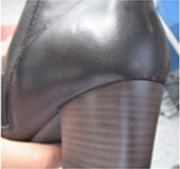 case 412 pic 8 impactiva footwear qa