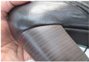 case 412 pic 9 impactiva footwear qa