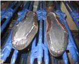 case 417 pic 5 impactiva footwear qa