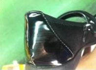 case 423 pic 3 impactiva footwear qa