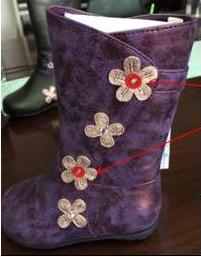 case 424 pic 1 impactiva footwear qa