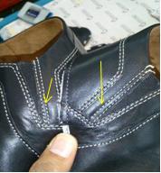 case 426 pic 1 impactiva footwear qa